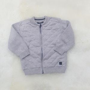 Zara knit wear 13 to 18 months